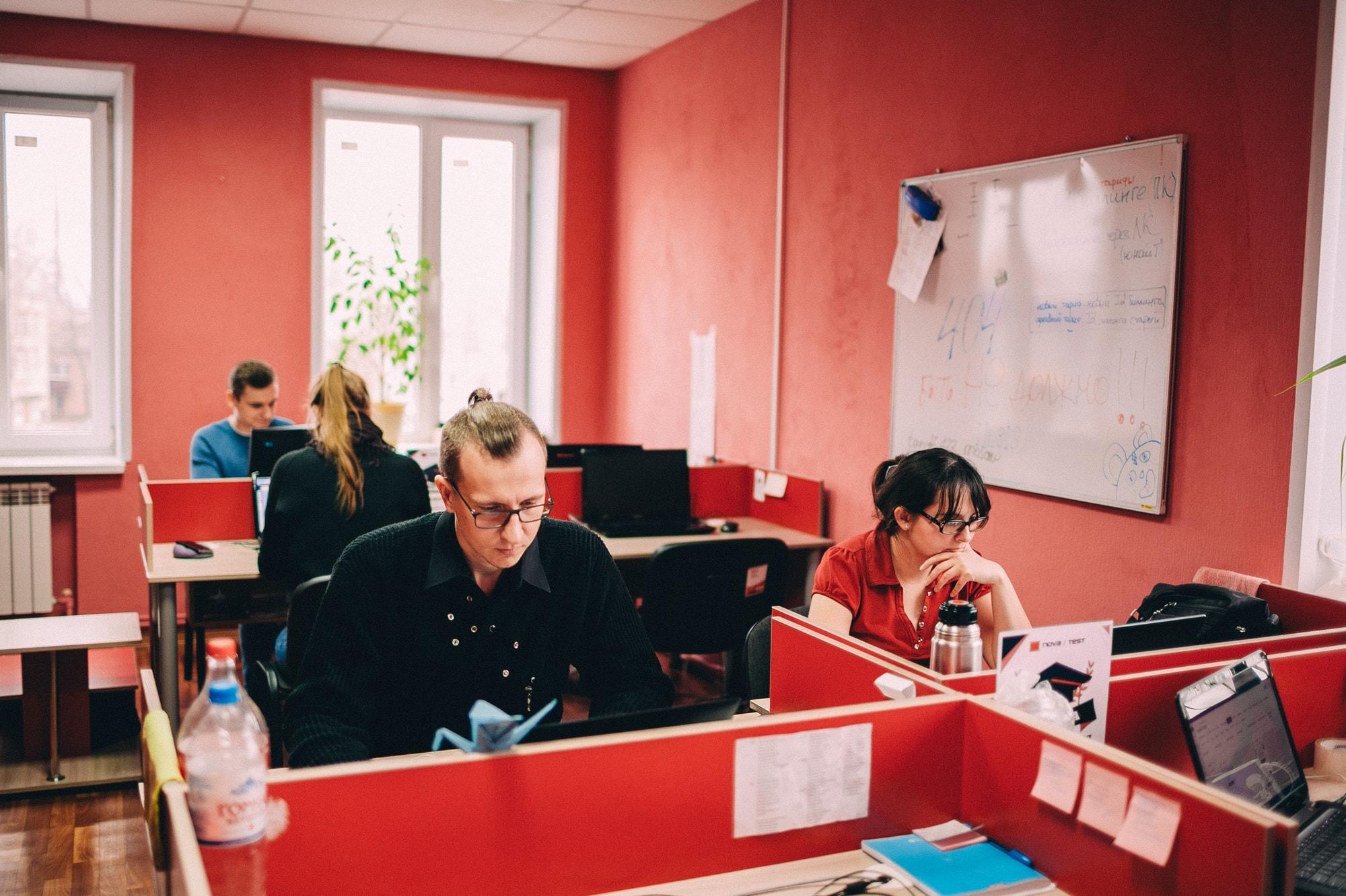 События  Перспективные digital-профессии, которым можно научиться в Курске