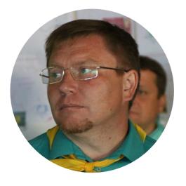 Новости  С улиц Курска уберут трамваи?