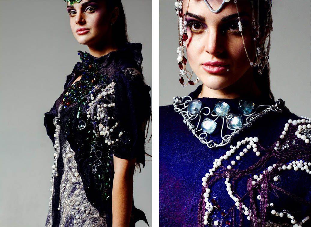 События  «Kursk Fashion Week»: краткий гид
