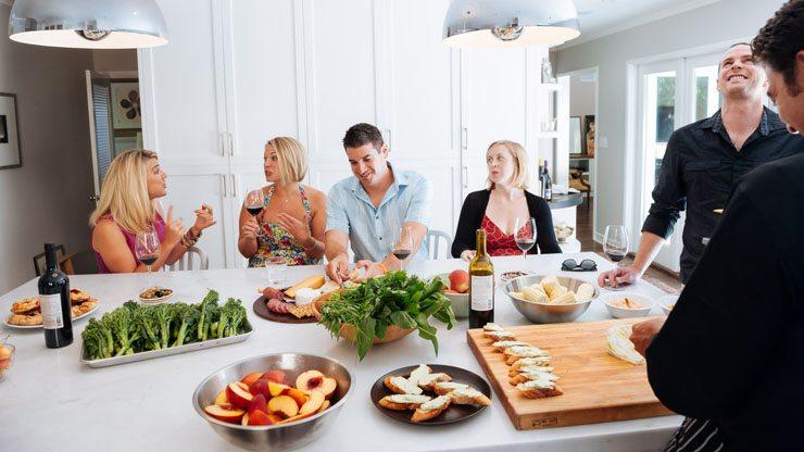 Темы  Разумное потребление: как экономить на развлечениях