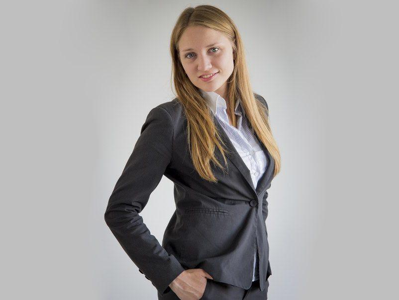 Места  Пять в одном: творческие и деловые кластеры Курска