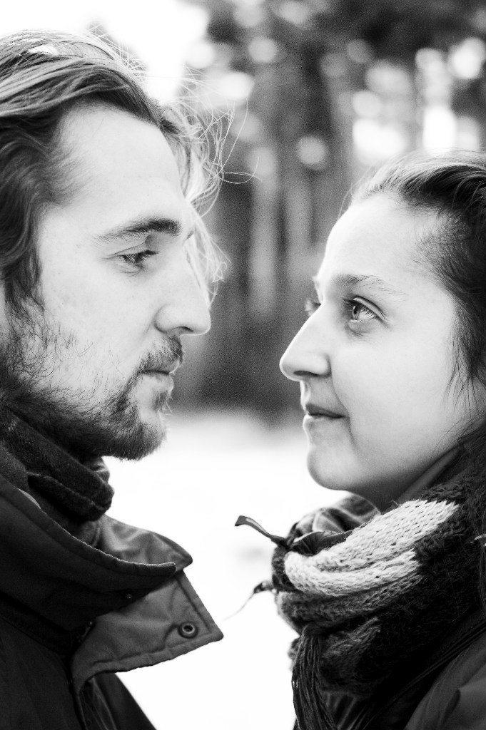 Темы  Фотопроект M|W: закрой глаза и смотри в мое сердце