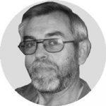 Стрелка  Словарный запас: краудфандинг, коллаборация и фича