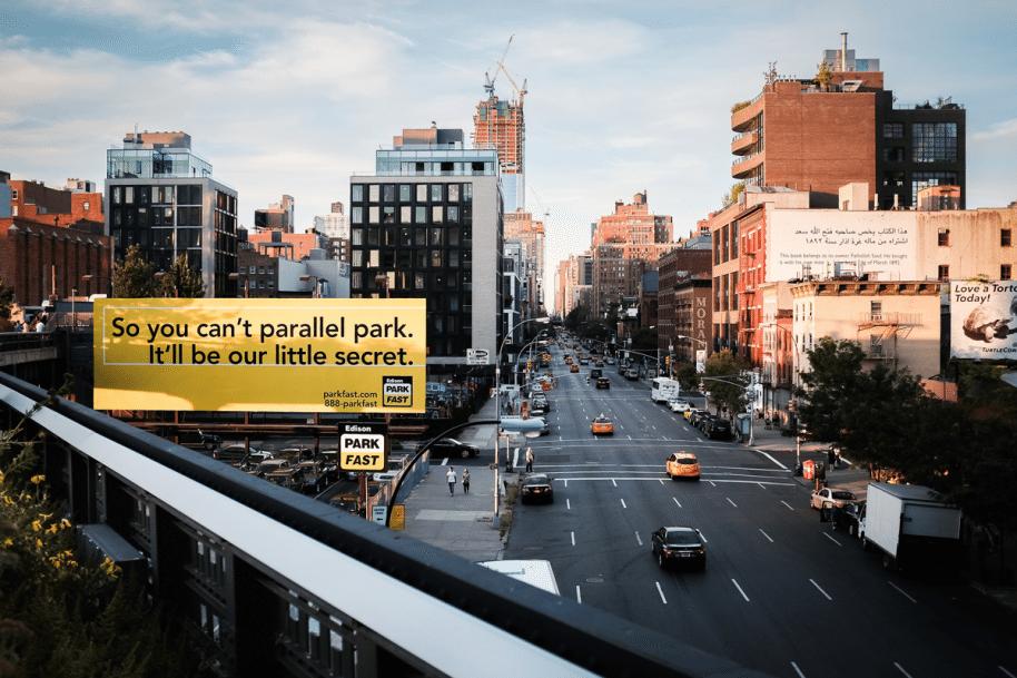 Стрелка  Нехипстерская урбанистика: как создавать удобные общественные пространства