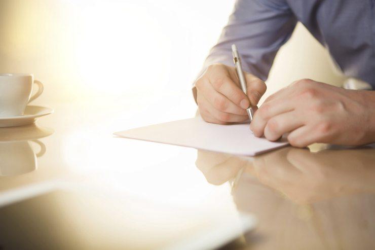 Стрелка  Ментор: как найти бесплатного консультанта для своего проекта