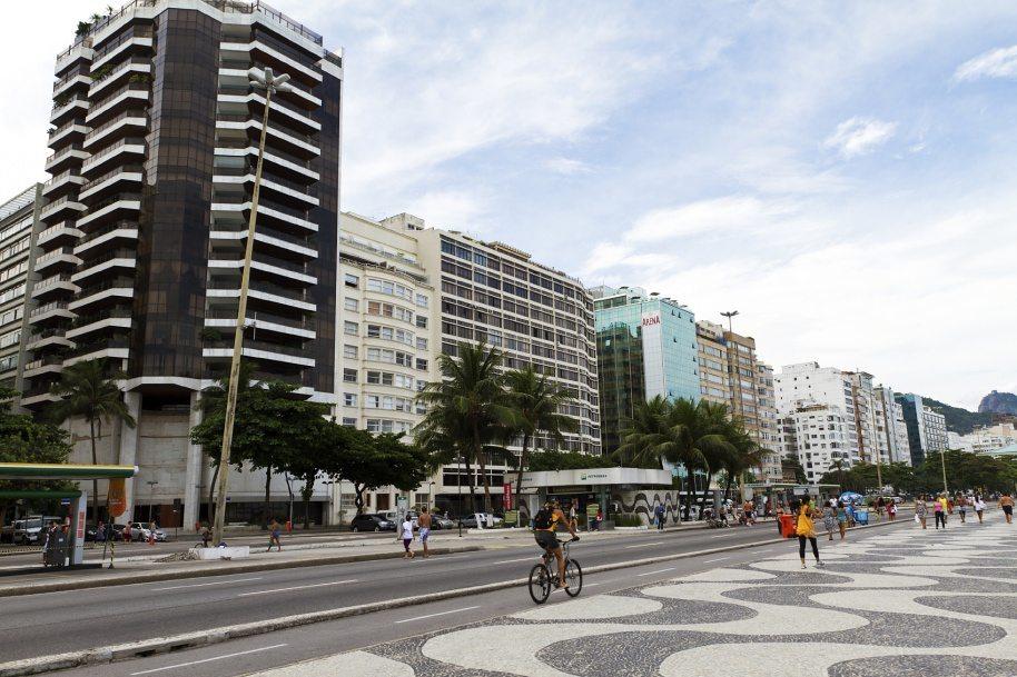 События  Цифровая политика: как технологии решают острые городские конфликты