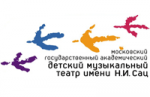 События  «Театральная Россия»: гид по спектаклям