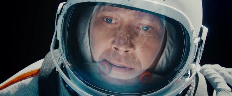Темы  Год российского кино: чем будут удивлять зрителей?